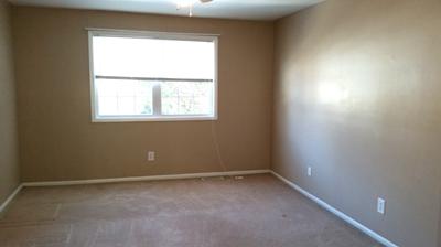 Joann for 12x16 bedroom